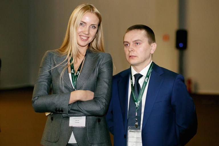 PHOTO PPL УАЗ