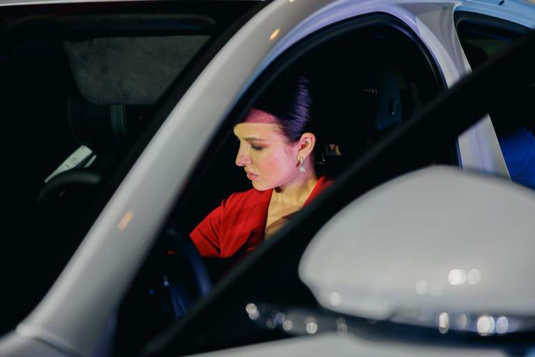 PHOTO PPL Авилон-Авто