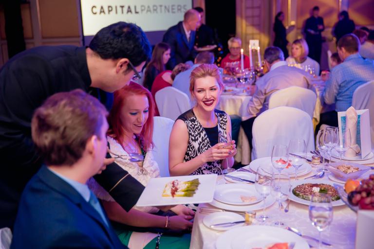 PHOTO PPL Capital Partners