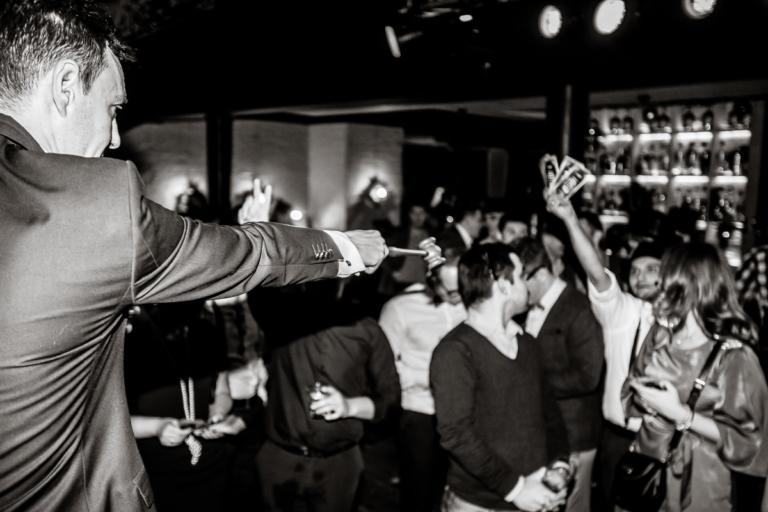 PHOTO PPL Rockwool Великий Гэтсби