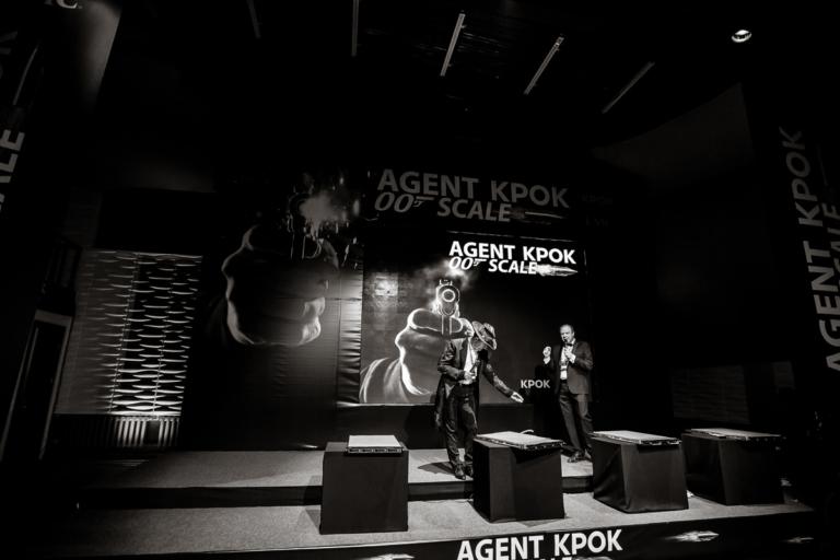 PHOTO PPL EMC&KROK