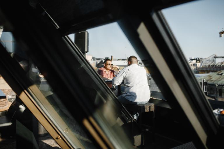 PHOTO PPL МАСТЕР КАРД КОРПОРАТИВ ОСЛО